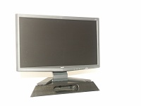 Bildschirmträger Vierkant